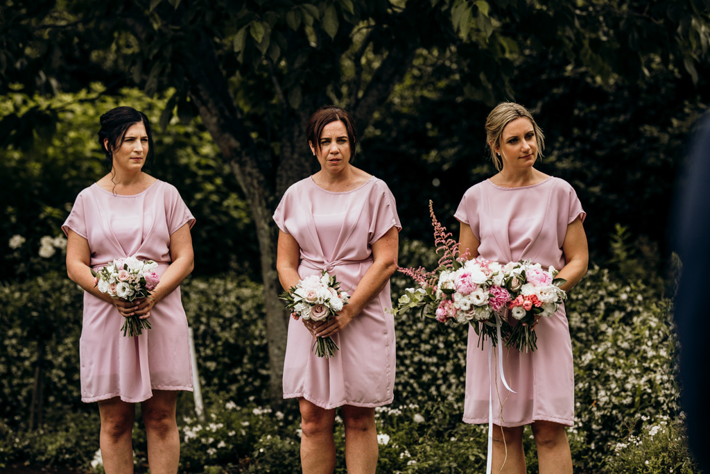 H&T wedding WEB-395.jpg
