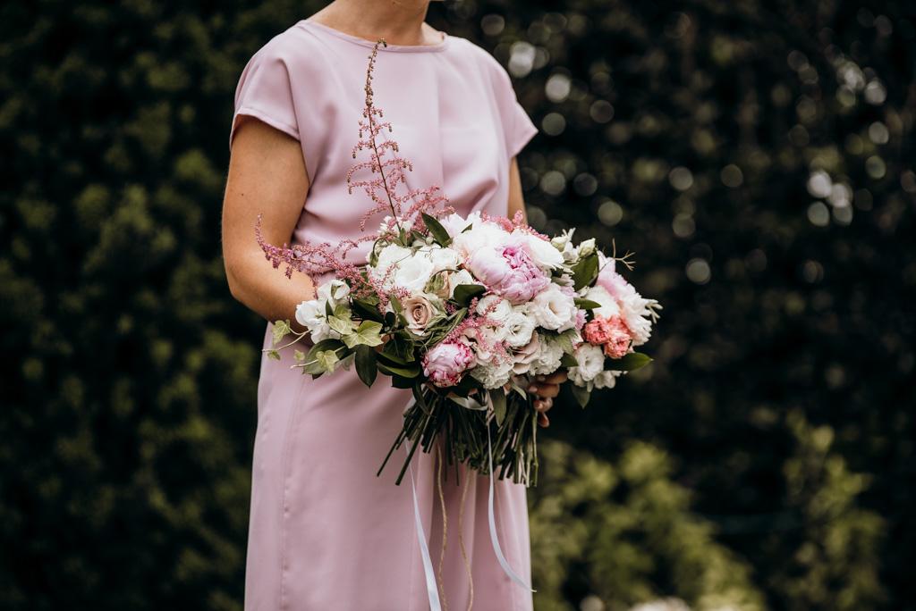 H&T wedding WEB-404.jpg