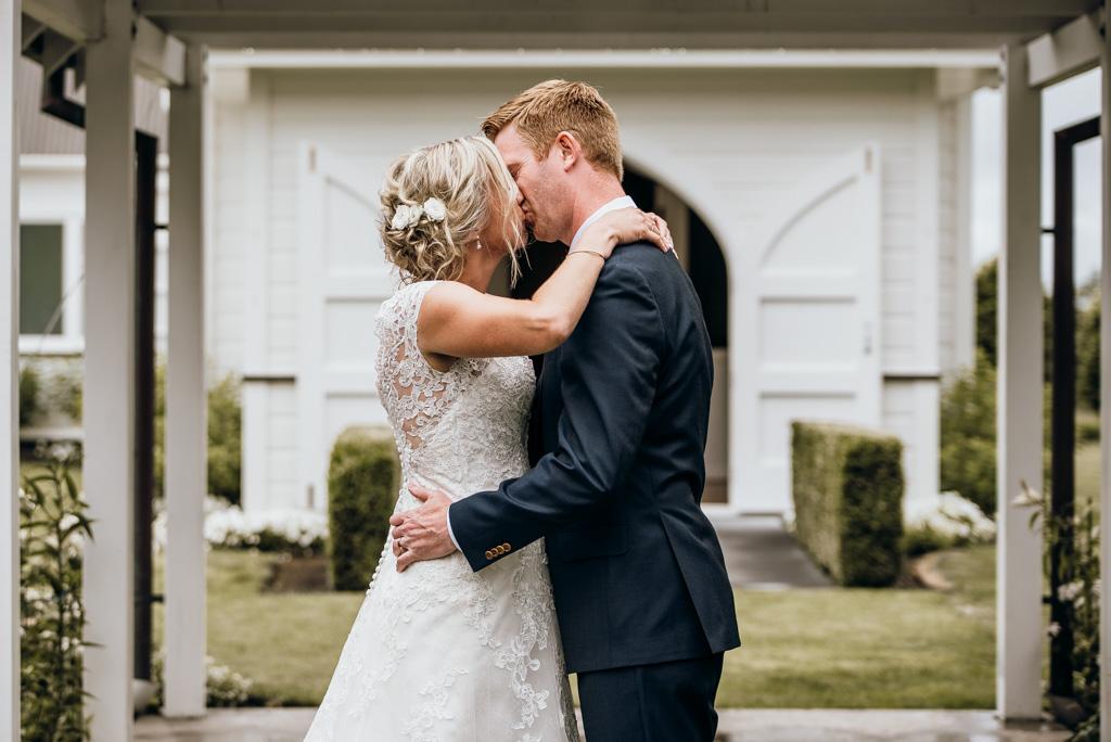 H&T wedding WEB-476.jpg