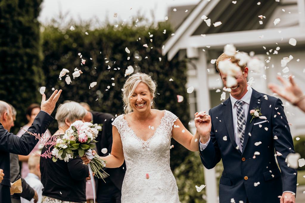 H&T wedding WEB-485.jpg