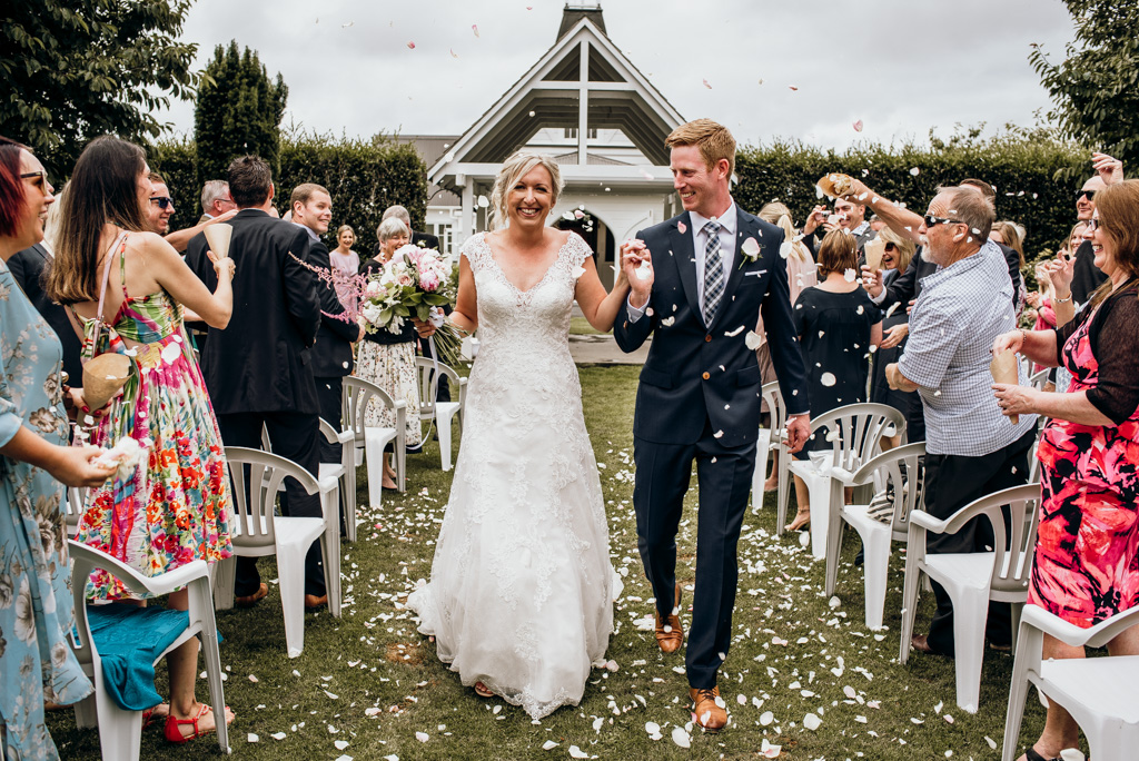 H&T wedding WEB-496.jpg
