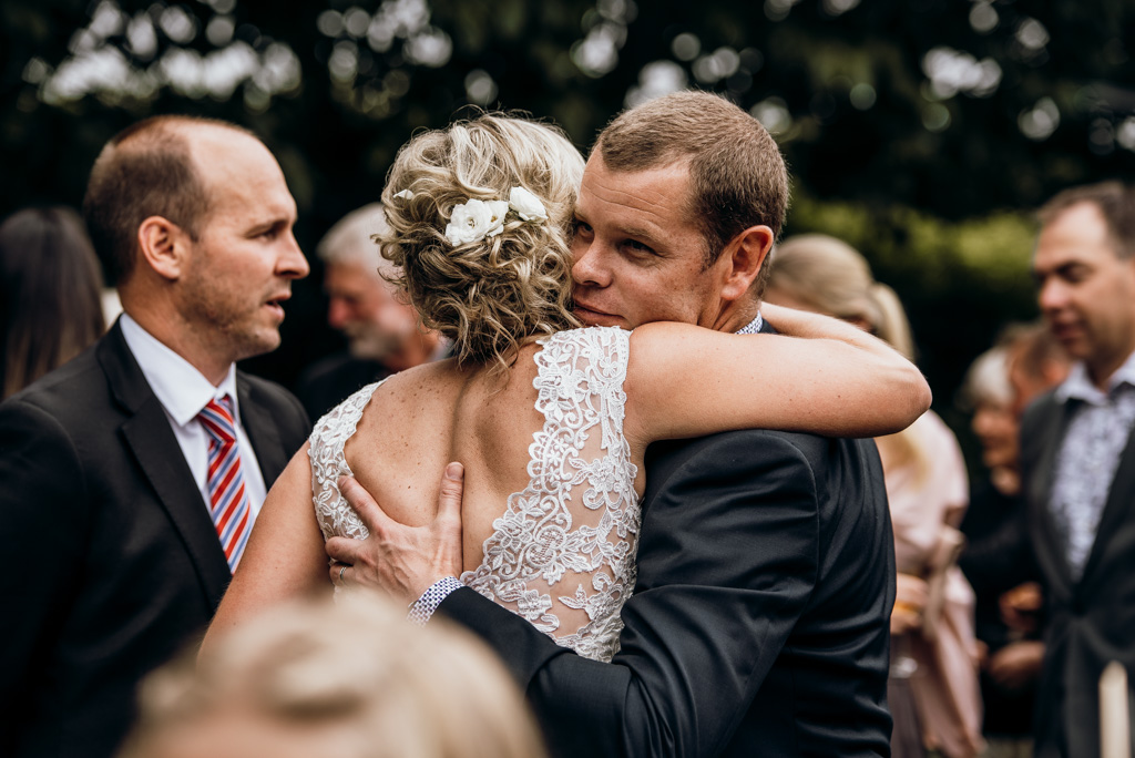 H&T wedding WEB-553.jpg