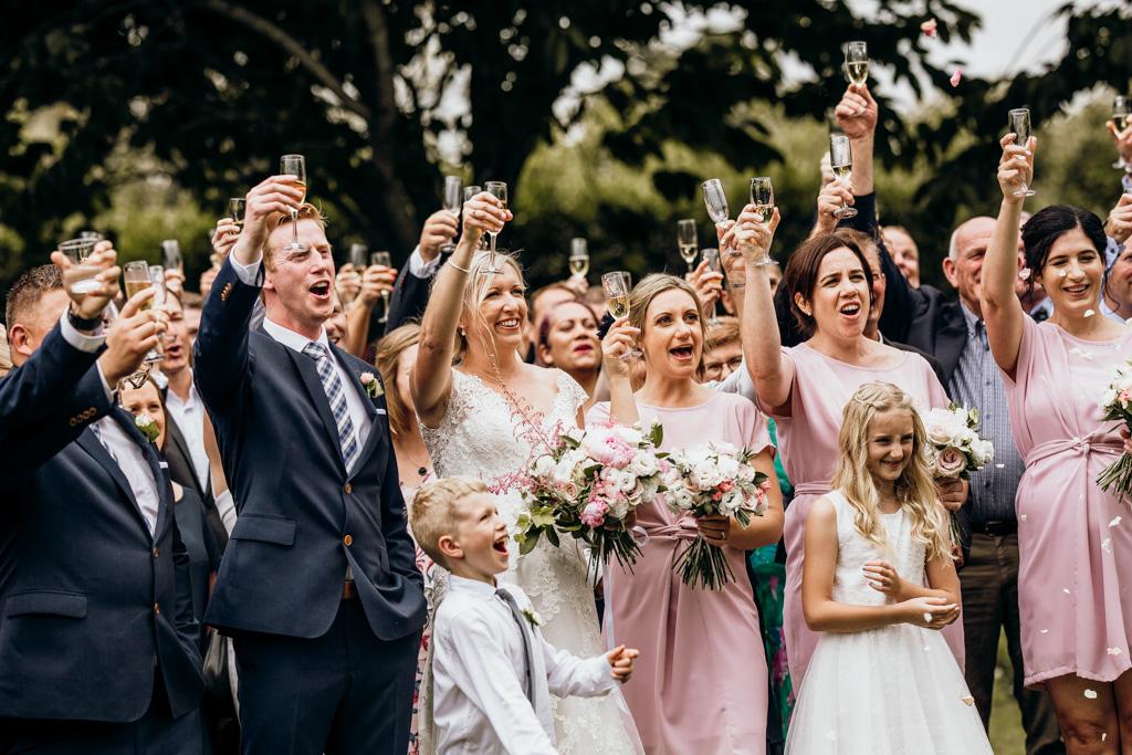 H&T wedding WEB-601.jpg