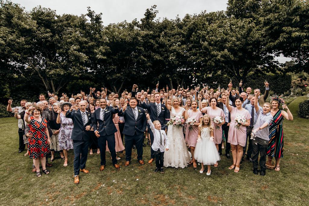 H&T wedding WEB-602.jpg