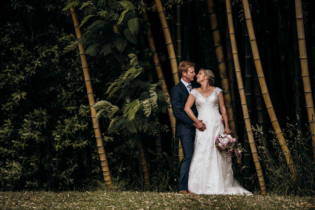 H&T wedding WEB-679.jpg