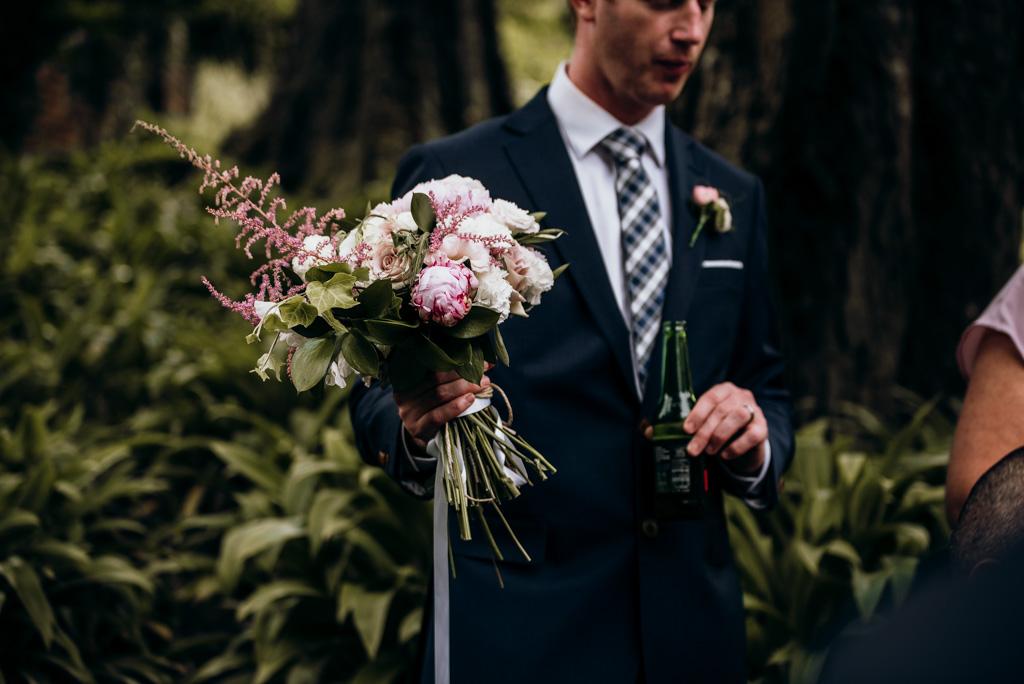 H&T wedding WEB-689.jpg