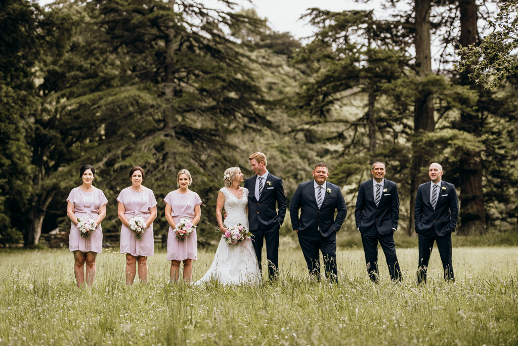 H&T wedding WEB-698.jpg