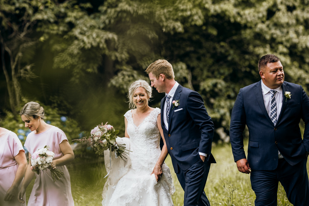 H&T wedding WEB-700.jpg