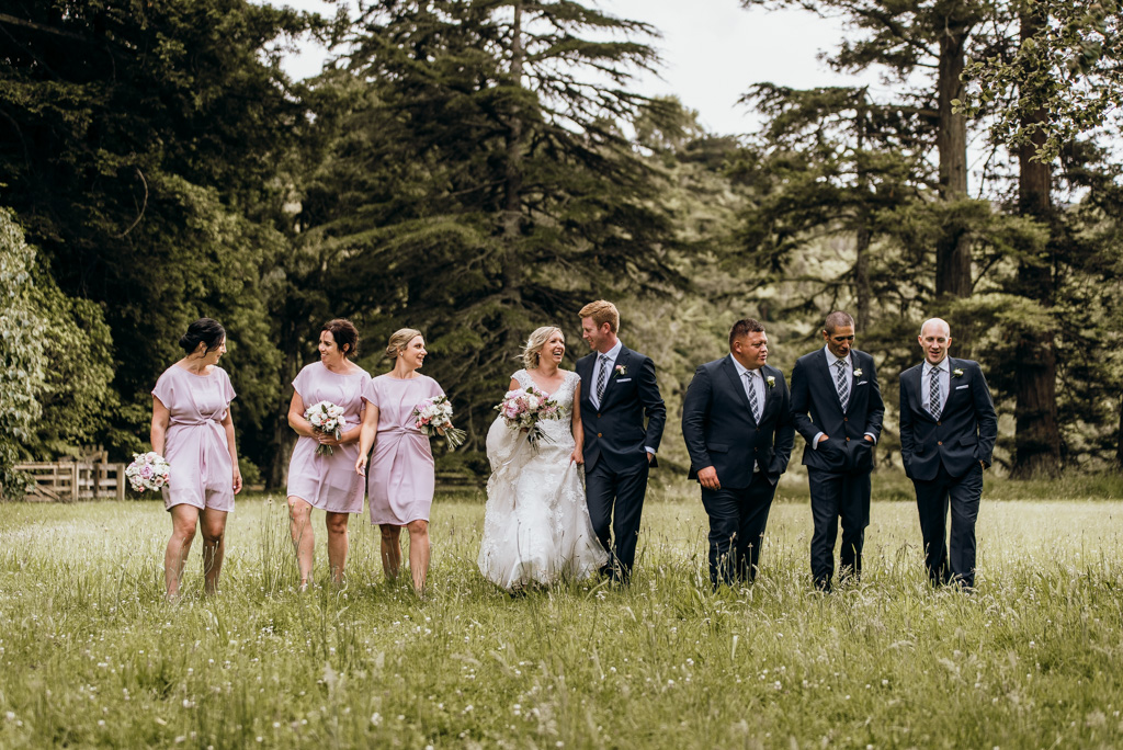 H&T wedding WEB-701.jpg