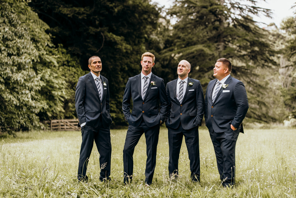 H&T wedding WEB-722.jpg