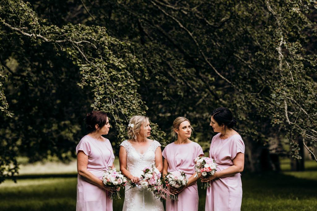 H&T wedding WEB-743.jpg