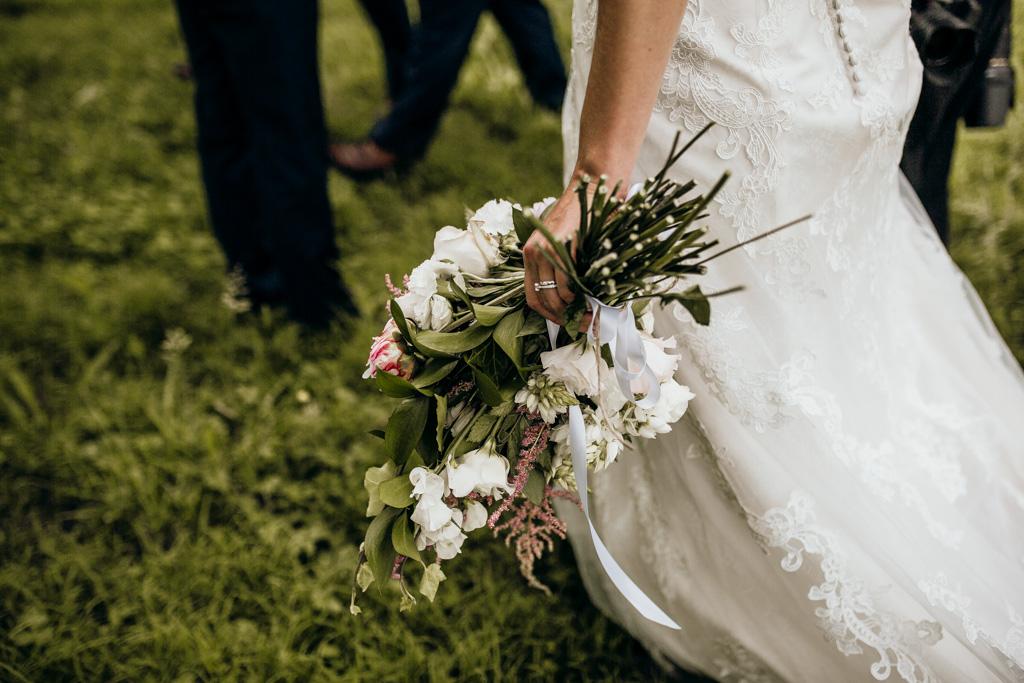 H&T wedding WEB-774.jpg