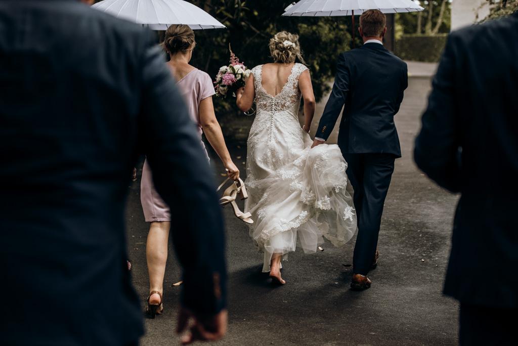 H&T wedding WEB-784.jpg