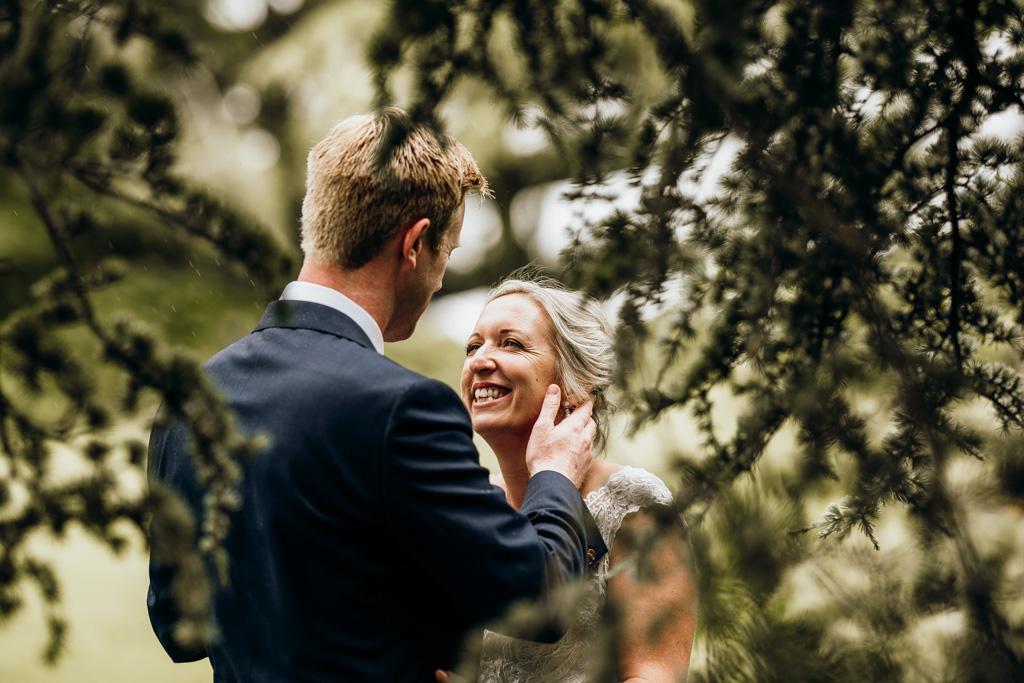 H&T wedding WEB-793.jpg