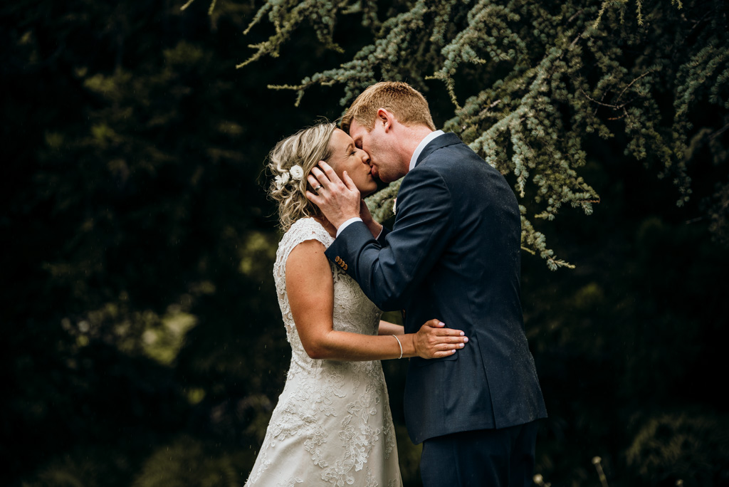 H&T wedding WEB-796.jpg