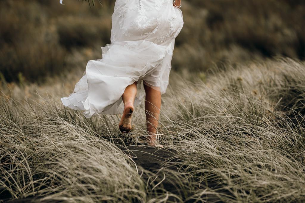 H&T wedding WEB-812.jpg