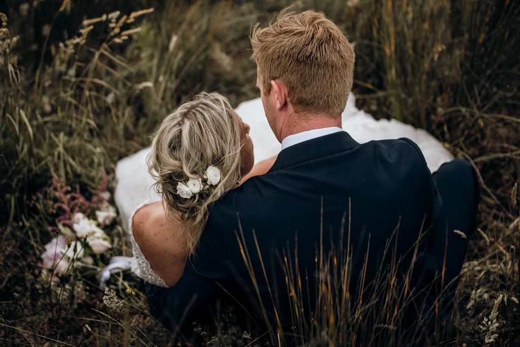 H&T wedding WEB-840.jpg