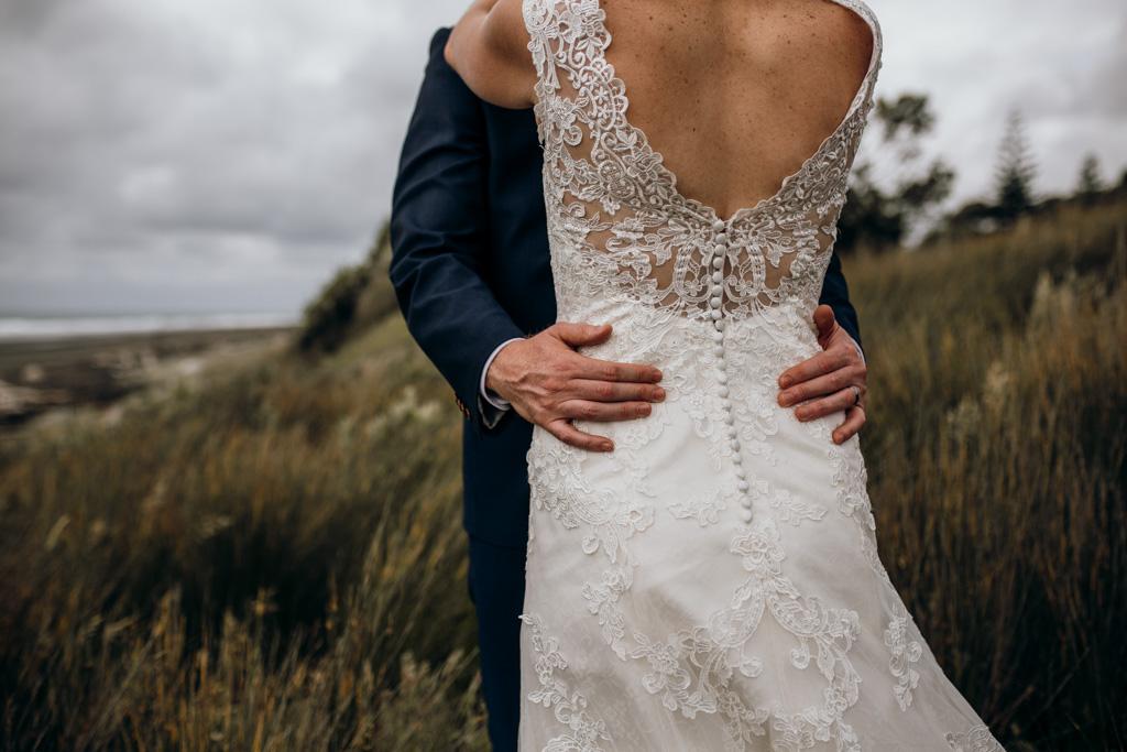 H&T wedding WEB-847.jpg