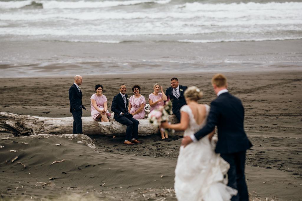 H&T wedding WEB-866.jpg