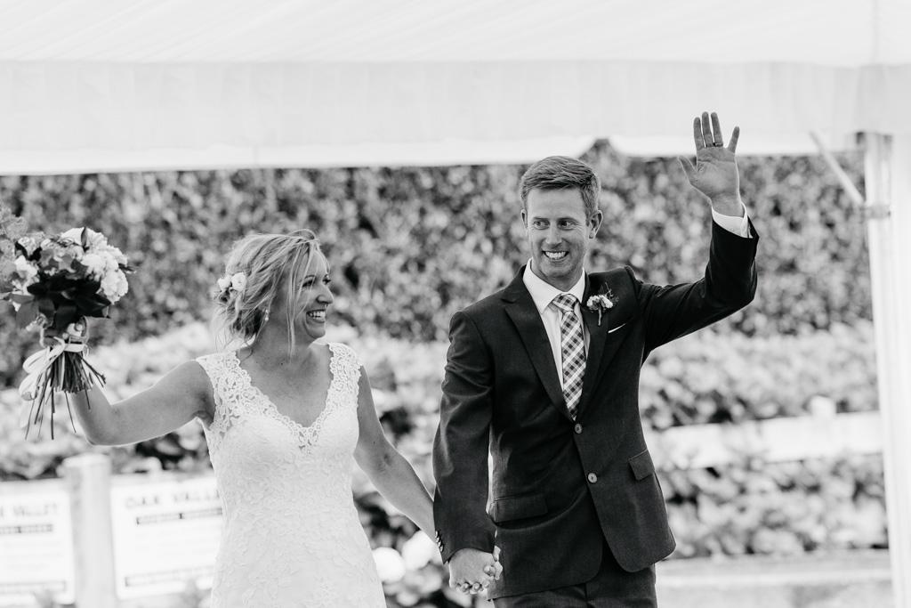 H&T wedding WEB-903.jpg