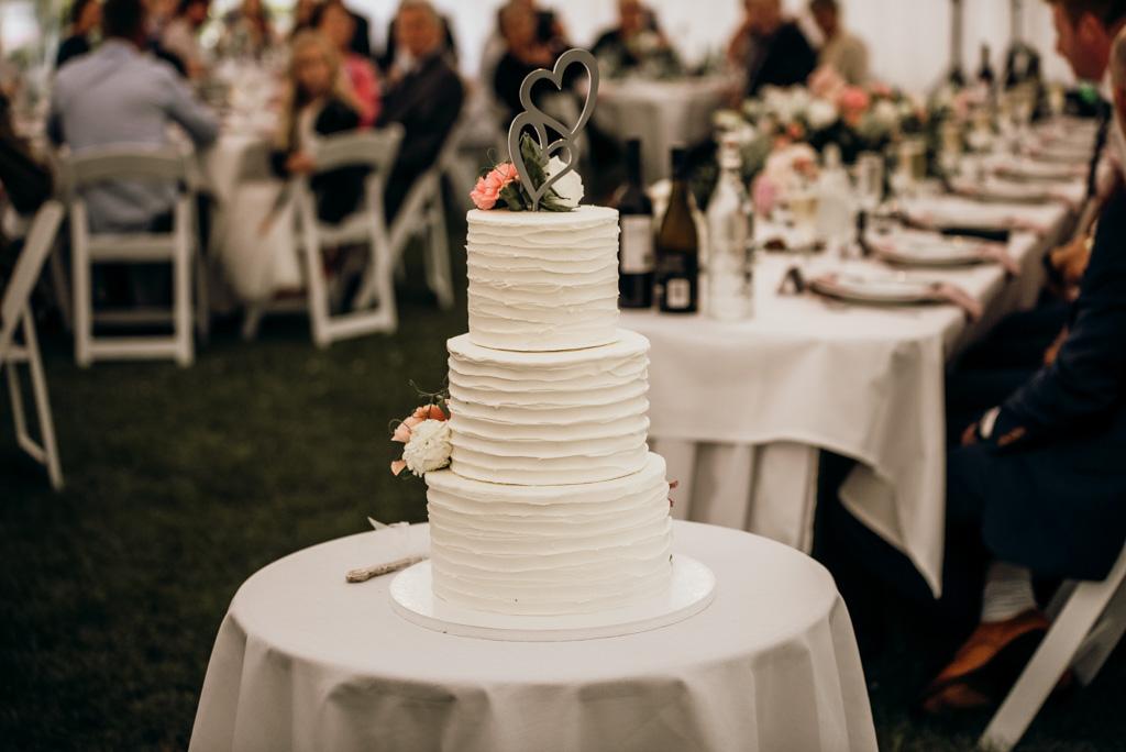 H&T wedding WEB-927.jpg