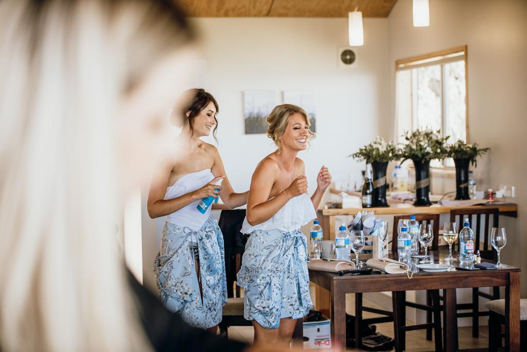 c&t taranaki wedding-9.jpeg