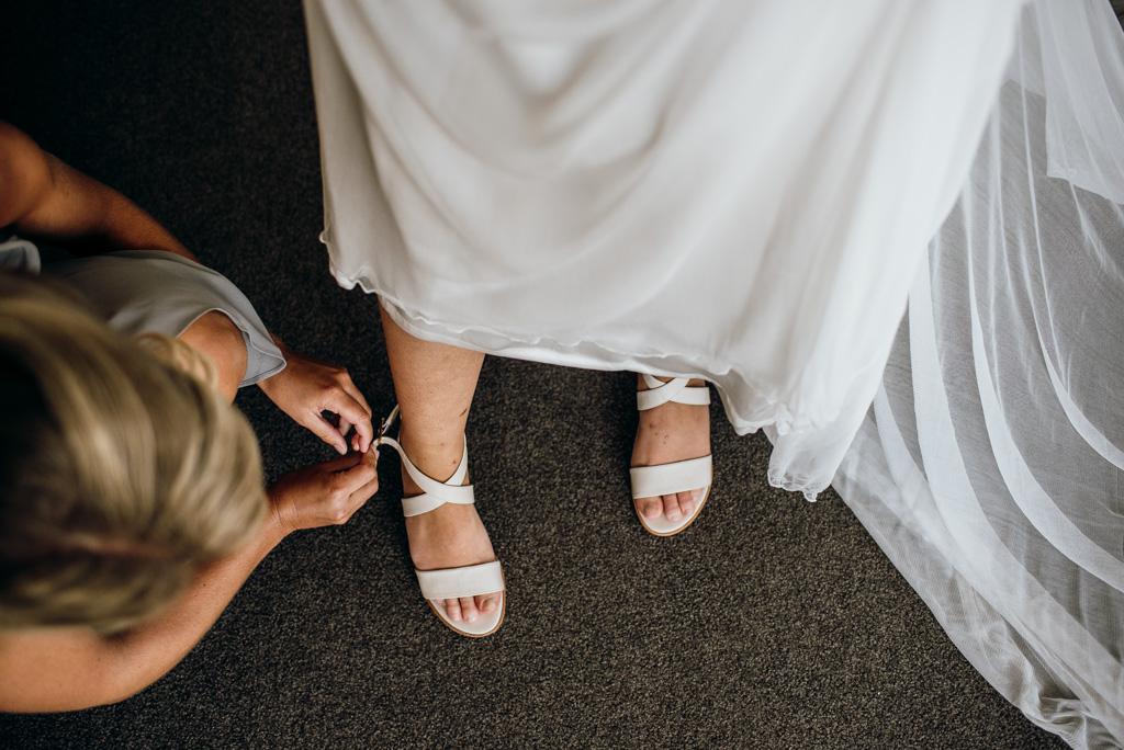 c&t taranaki wedding-21.jpeg