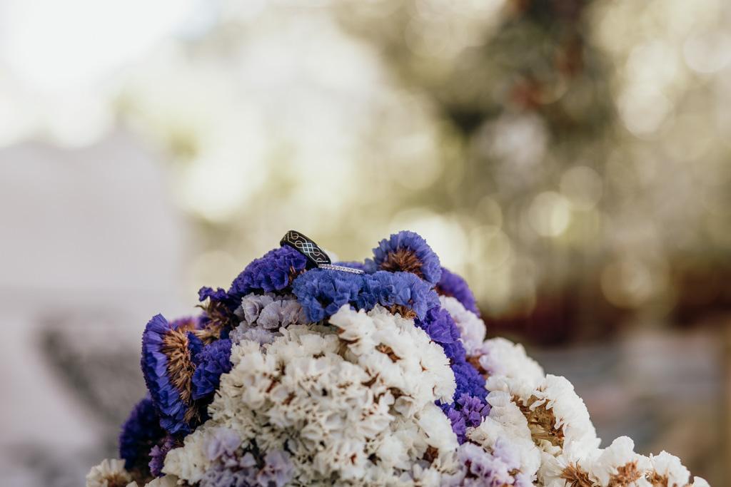 c&t taranaki wedding-29.jpeg