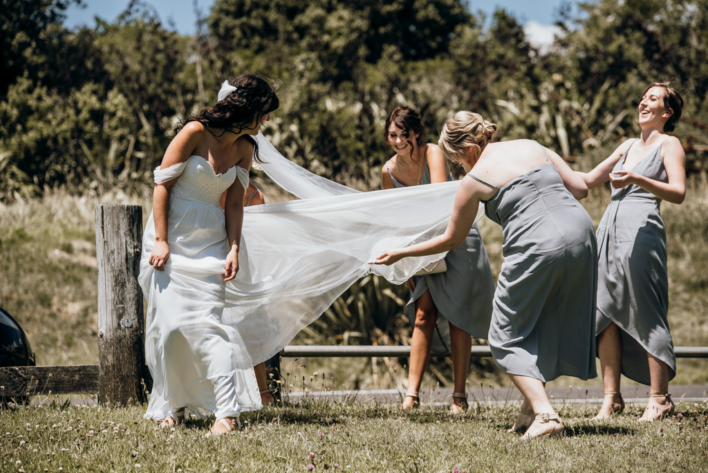 c&t taranaki wedding-47.jpeg