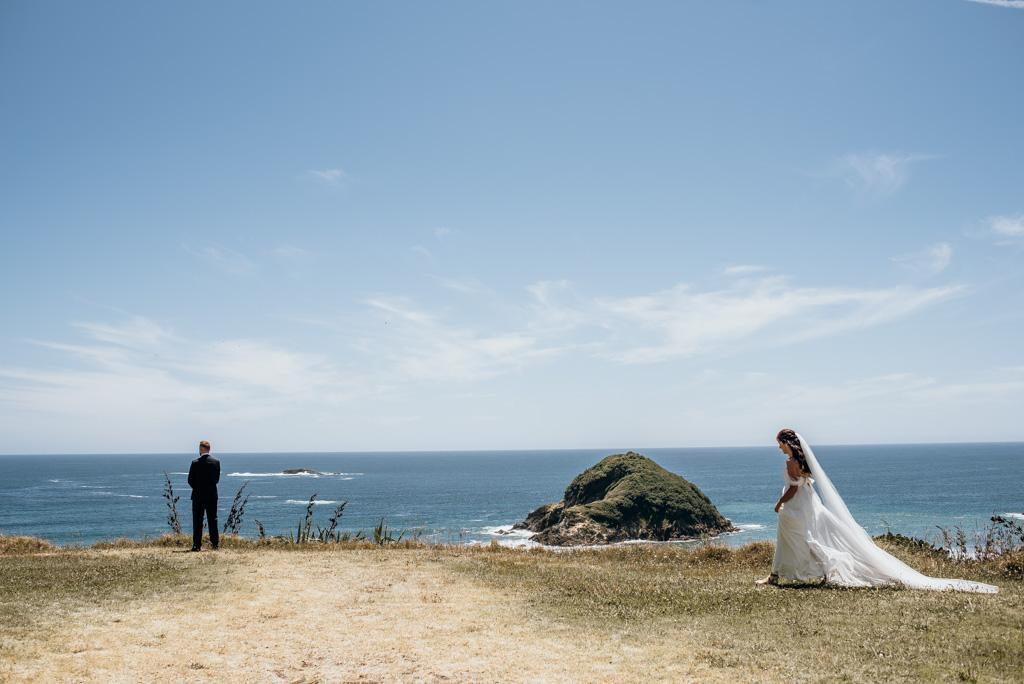 c&t taranaki wedding-48.jpeg