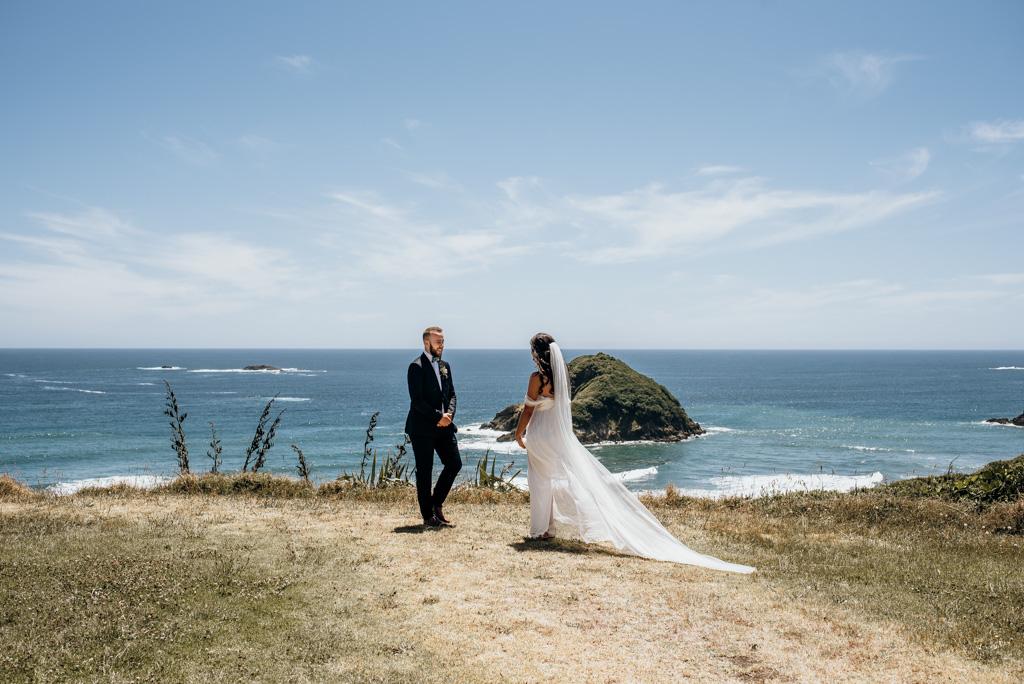 c&t taranaki wedding-50.jpeg