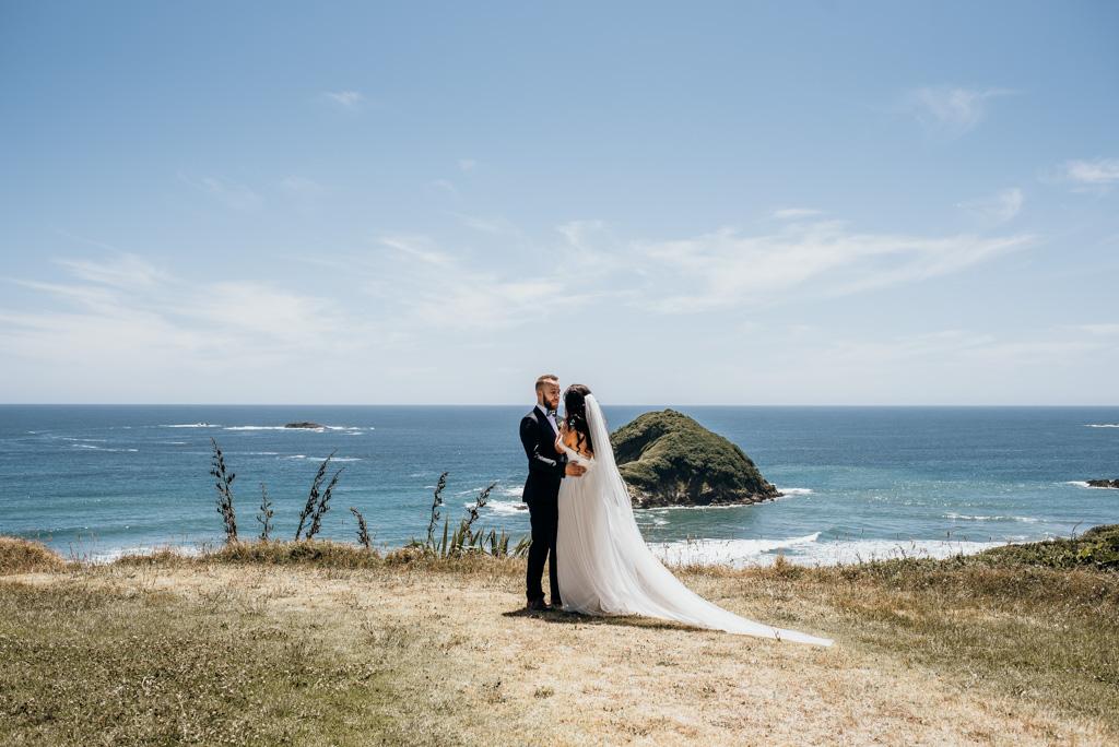 c&t taranaki wedding-51.jpeg