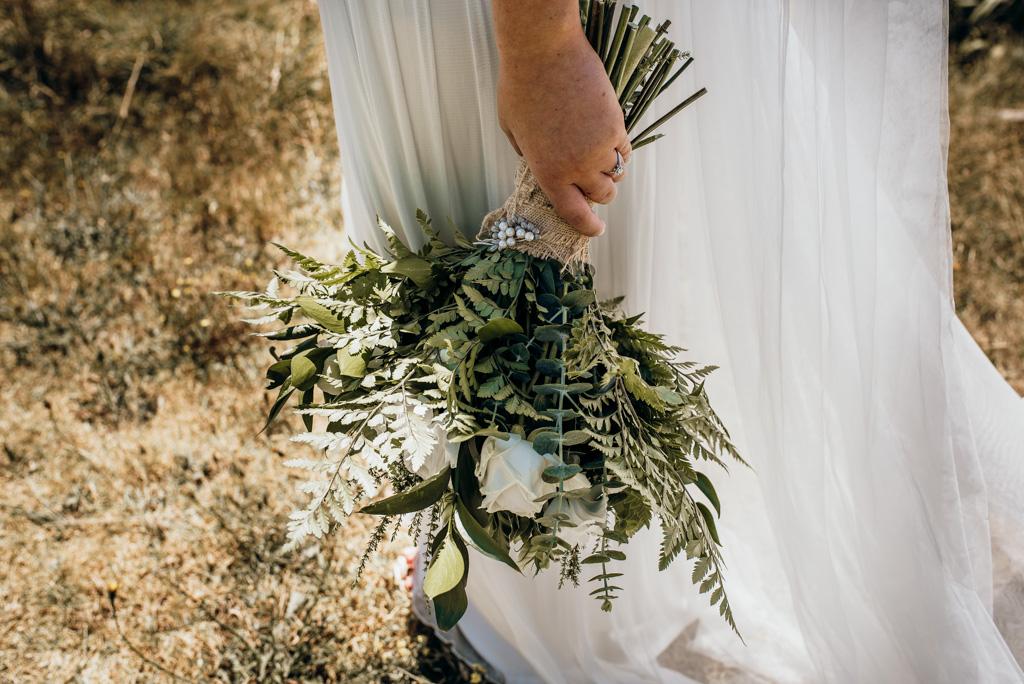 c&t taranaki wedding-64.jpeg