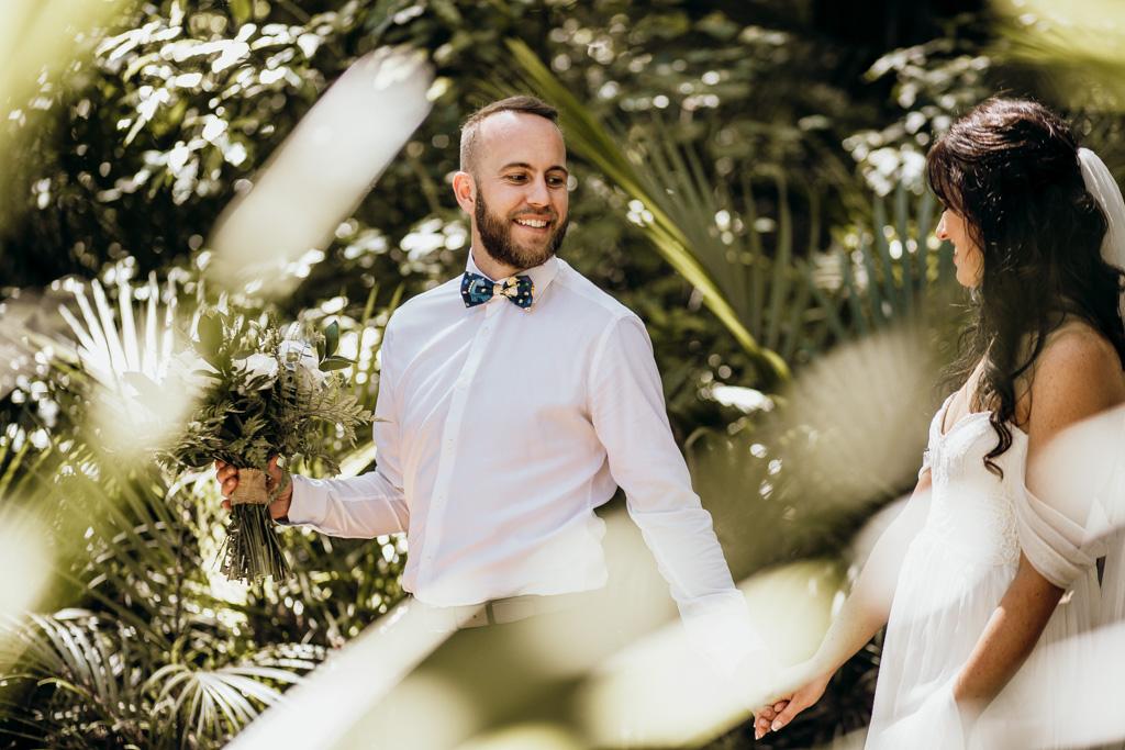 c&t taranaki wedding-73.jpeg