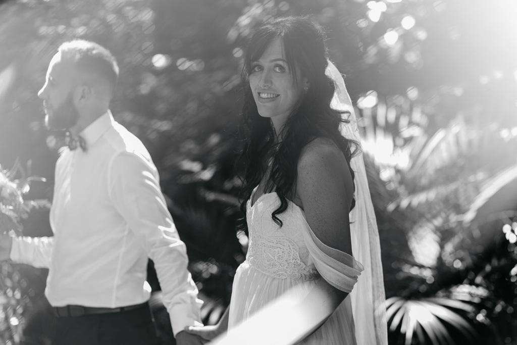 c&t taranaki wedding-74.jpeg