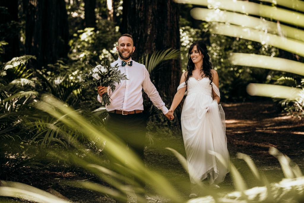 c&t taranaki wedding-75.jpeg