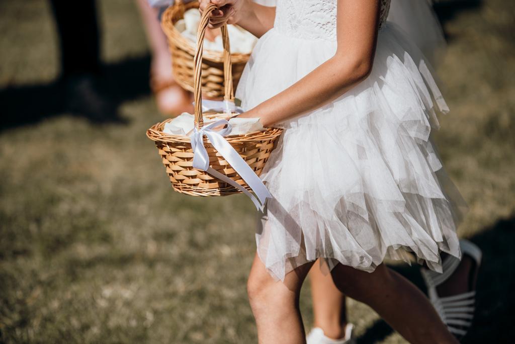c&t taranaki wedding-80.jpeg