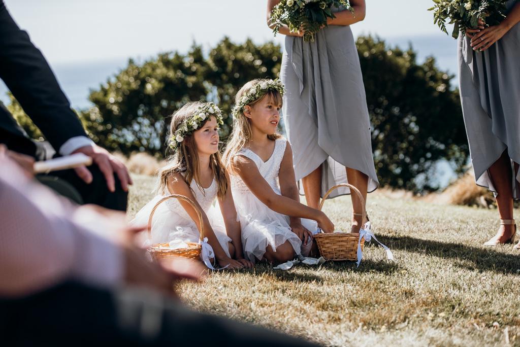 c&t taranaki wedding-88.jpeg