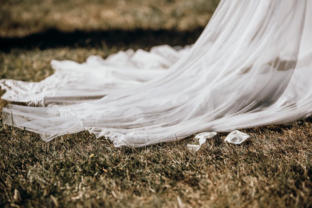 c&t taranaki wedding-89.jpeg