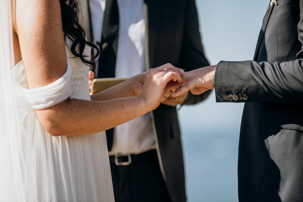 c&t taranaki wedding-91.jpeg