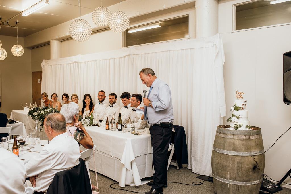 c&t taranaki wedding-103.jpeg