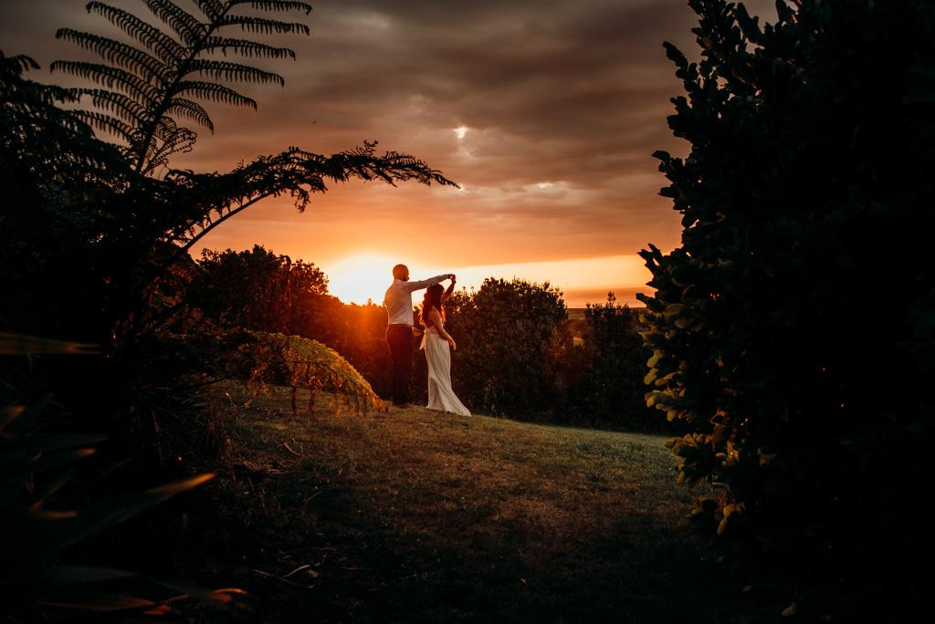 c&t taranaki wedding-113.jpeg