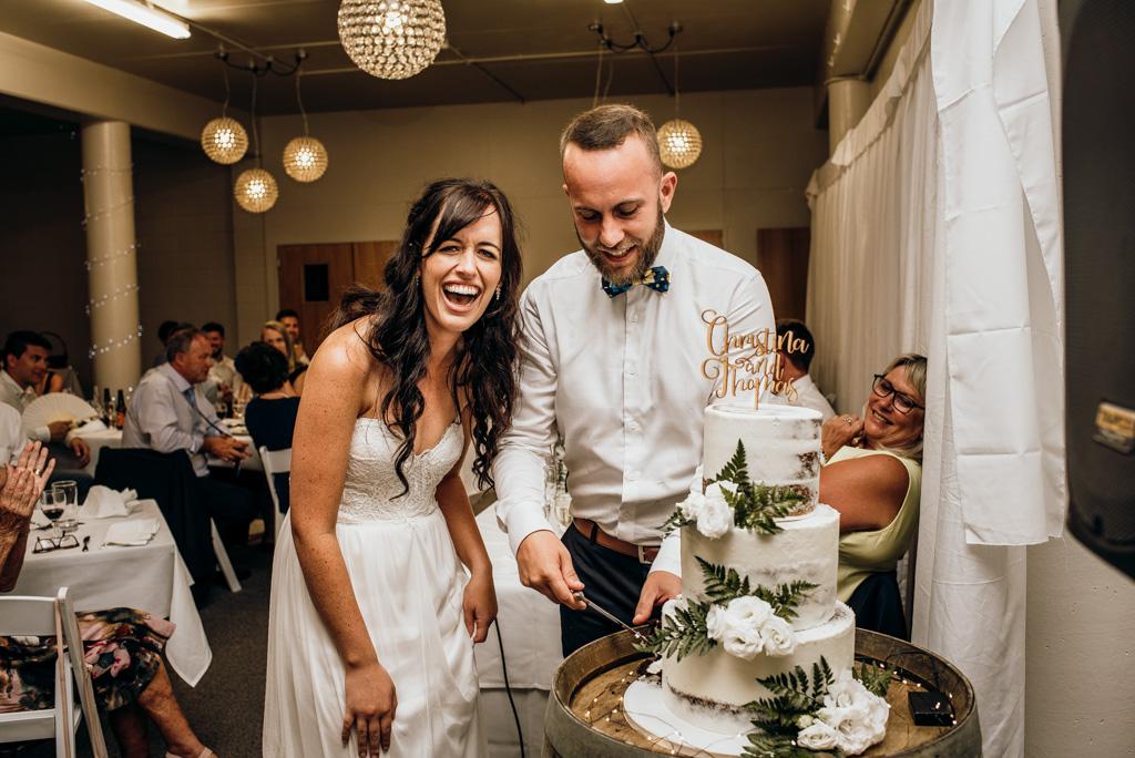 c&t taranaki wedding-119.jpeg
