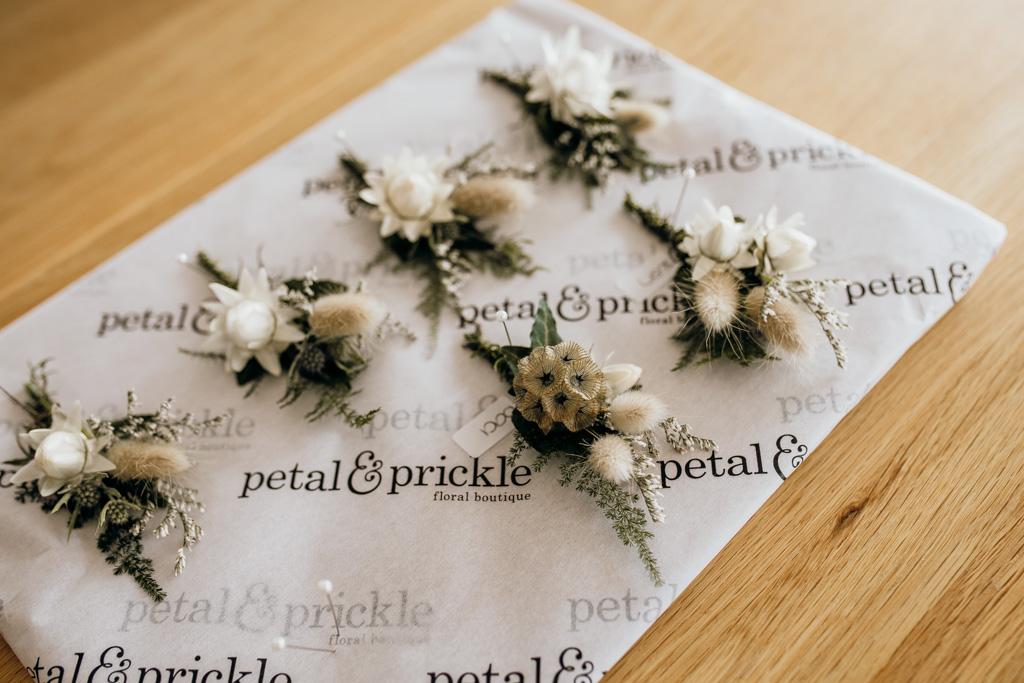 E&J blog taranaki wedding-2.jpg