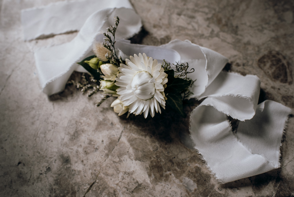 E&J blog taranaki wedding-25.jpg