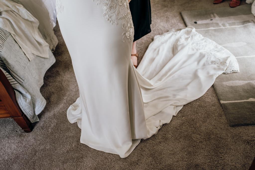 E&J blog taranaki wedding-42.jpg