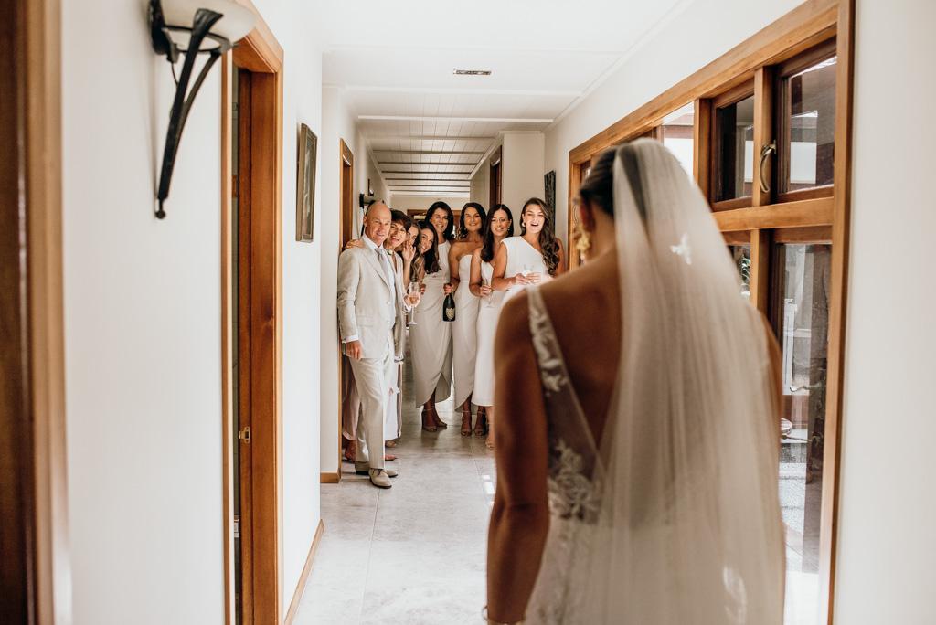 E&J blog taranaki wedding-49.jpg