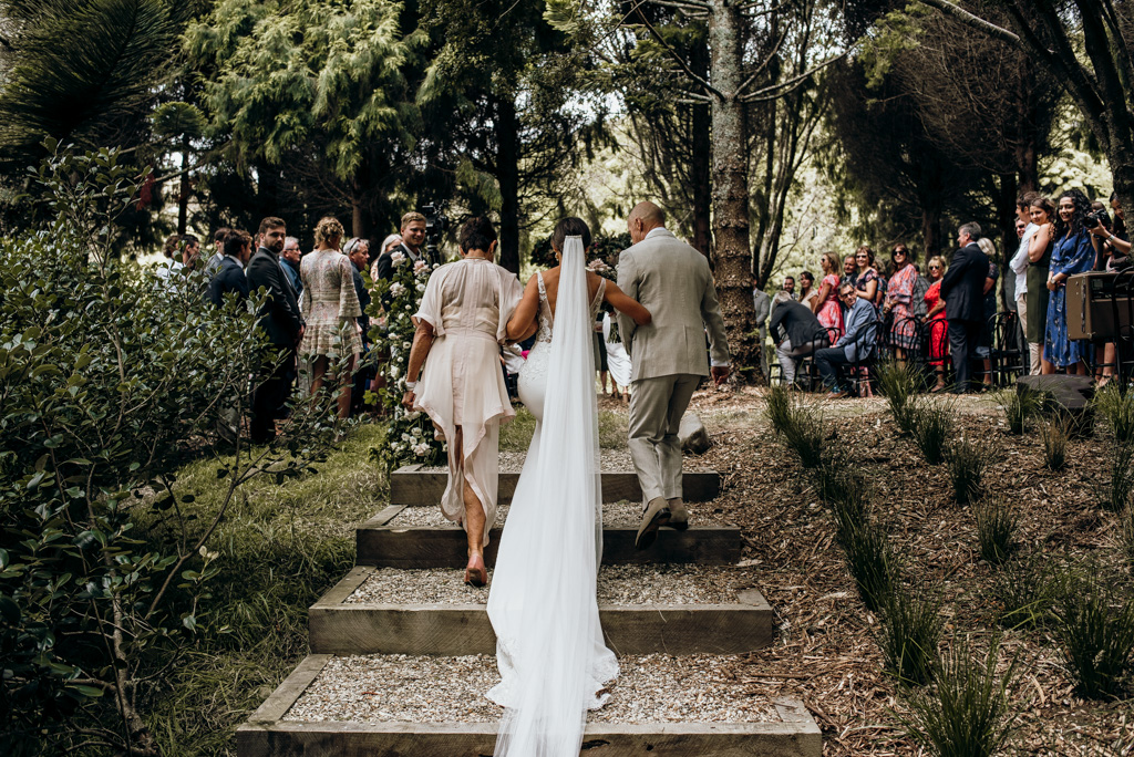 E&J blog taranaki wedding-78.jpg