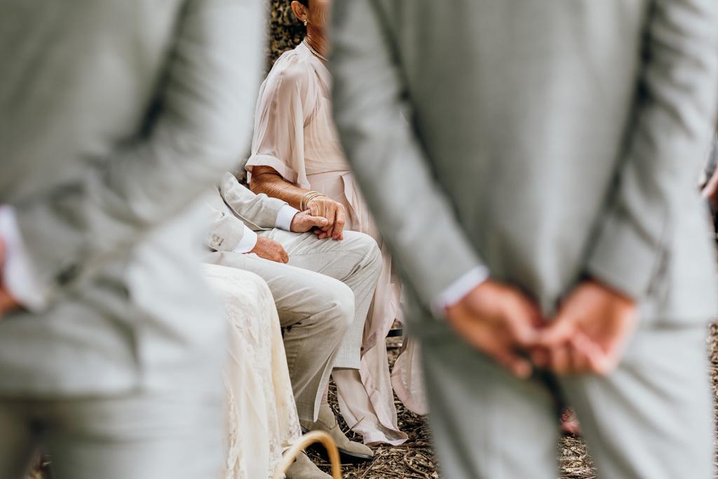 E&J blog taranaki wedding-86.jpg