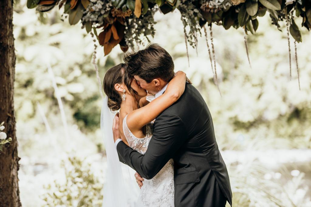 E&J blog taranaki wedding-101.jpg